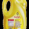 Sunright Refined Sunflower Oil 5 Litre Can
