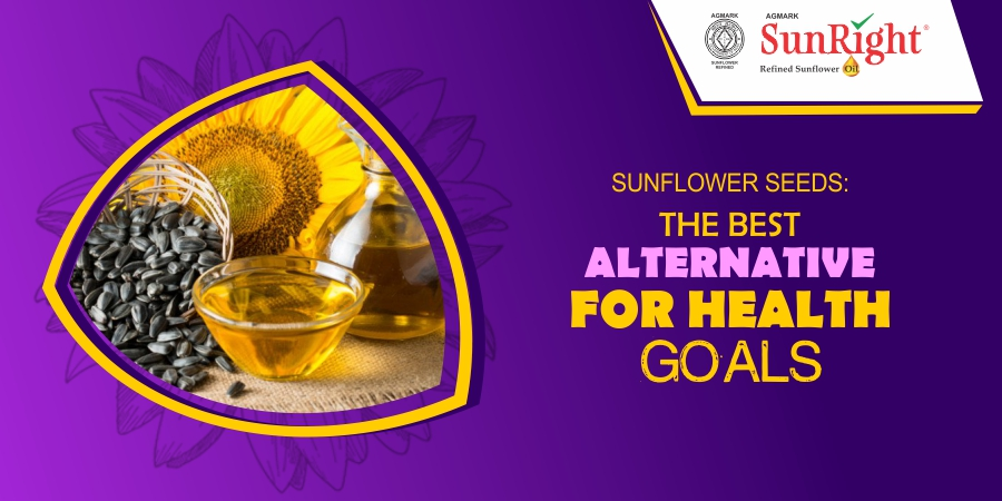 sunflower oil wholesalers in Chennai